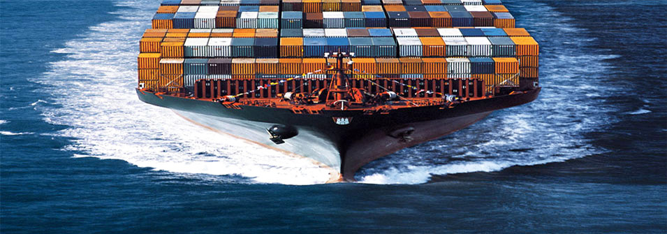 Get a free Quote & International Moving International Movers NY - International Moving ...